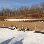 Prone Shooters