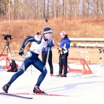US IBU Cup Trials